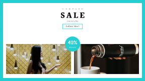FullHD image template for sales - #banner #businnes #sales #CallToAction #salesbanner #business #woman #book #coding #pastel #indonesia #hd