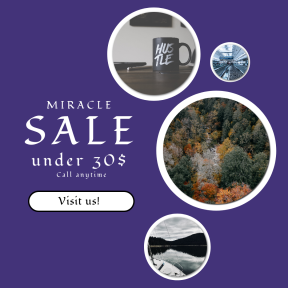 Image design template for sales - #banner #businnes #sales #CallToAction #salesbanner #pen #aerial #green #laptop #circle #beverage #adventure