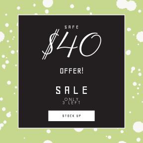 Image design template for sales - #banner #businnes #sales #CallToAction #salesbanner #line #green #wallpaper #circle #design #sky #pattern