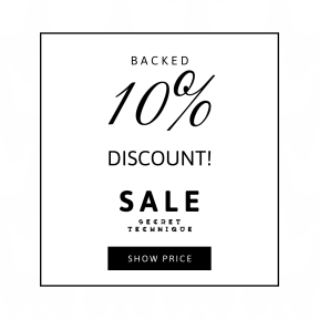Image design template for sales - #banner #businnes #sales #CallToAction #salesbanner #design #font #pattern #angle #monochrome #silhouette