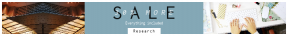 Leaderboard web banner template for sales - #banner #businnes #sales #CallToAction #salesbanner #new #hands #white #road #terminal #modern #flat #luggage #desk