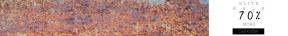 Leaderboard web banner template for sales - #banner #businnes #sales #CallToAction #salesbanner #shore #wetland #marsh #painting #salt #water #wildlife #bank #reflection #tundra