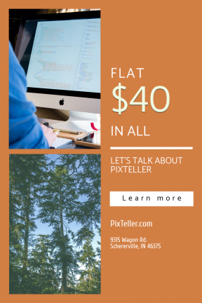 Portrait design template for sales - #banner #businnes #sales #CallToAction #salesbanner #grow #computer #sky #credit #box #outdoor #fir
