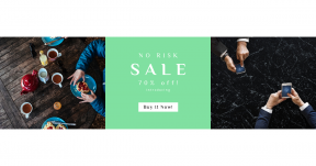 Card design template for sales - #banner #businnes #sales #CallToAction #salesbanner #iphone #afternoon #hands #breakfast #digital #white #view #lay