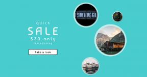 Card design template for sales - #banner #businnes #sales #CallToAction #salesbanner #screen #europe #neon #motivate #architecture #price #black #lakeside #code #luminoso