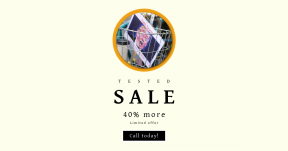 Card design template for sales - #banner #businnes #sales #CallToAction #salesbanner #protest #womens #donald #los #bicycle #trump #poster #bike #la #city