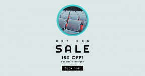 Card design template for sales - #banner #businnes #sales #CallToAction #salesbanner #hotel #business #round #meeting #circular #circles #conference #rounded #person