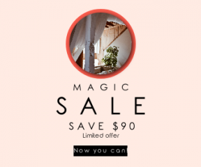 Square large web banner template for sales - #banner #businnes #sales #CallToAction #salesbanner #sofa #lisbon #wooden #room #house #symbol #symbols #couch #post #hotel