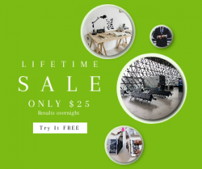 Square large web banner template for sales - #banner #businnes #sales #CallToAction #salesbanner #number #office #interior #object #gate #space #lifestyle #watch #professional