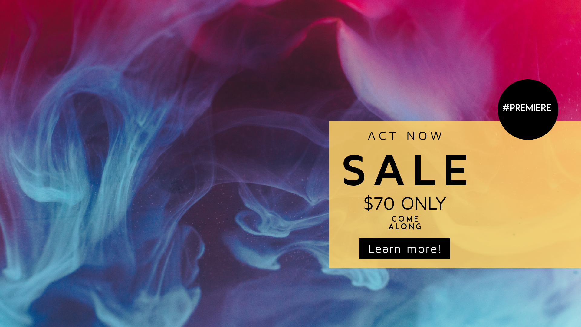 Color,                Chemistry,                Water,                Blue,                Colorful,                Paint,                Composition,                Pink,                Red,                Abstract,                Smoke,                Creative,                Smooth,                 Free Image