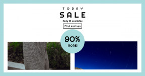 Card design template for sales - #banner #businnes #sales #CallToAction #salesbanner #grey #astro #sky #galaxy #camera #trail #astronomy #night #woman #exposure