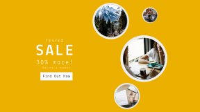 FullHD image template for sales - #banner #businnes #sales #CallToAction #salesbanner #forest #travel #partnership #cup #contract #working #sign #pen #window #laptop