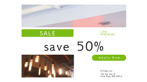 FullHD image template for sales - #banner #businnes #sales #CallToAction #salesbanner #business #ambience #bulb #exterior #decor #hotel #wall #juice #hanging #woman