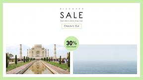 FullHD image template for sales - #banner #businnes #sales #CallToAction #salesbanner #screen #black #taj #iphone #mist