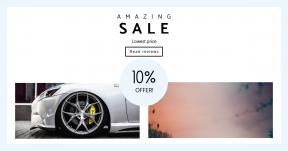 Card design template for sales - #banner #businnes #sales #CallToAction #salesbanner #wheel #transportation #dusk #university #alloy #tire #kingdom #car #vehicle