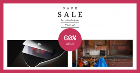 Card design template for sales - #banner #businnes #sales #CallToAction #salesbanner #macbook #startup #nyc #dark #street #laptop #book #apple #urban #workspace