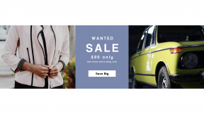 FullHD image template for sales - #banner #businnes #sales #CallToAction #salesbanner #sports #wheel #jacket #classic #professional #oldtimer #model
