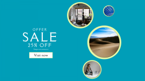 FullHD image template for sales - #banner #businnes #sales #CallToAction #salesbanner #(SLC) #patterned #work #woman #symmetry #everyday #window #geometric #computer #dunes