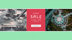 FullHD image template for sales - #banner #businnes #sales #CallToAction #salesbanner #industrial #from #machinery #building #venue #above #sport #machine #structure #complex