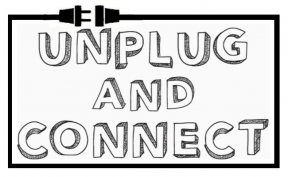 UnplugConnect