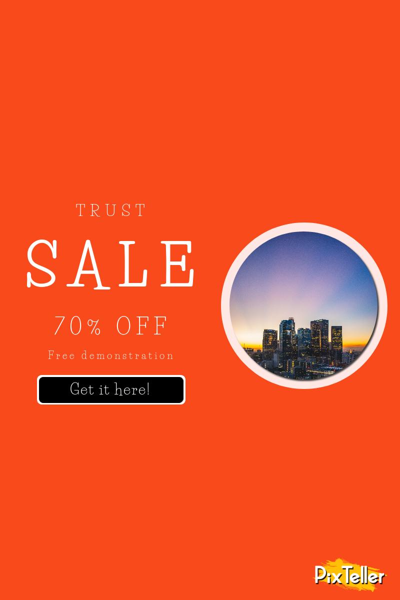 Metropoli,                Skyline,                Color,                Controls,                Night,                Sunrise,                Downtown,                Dark,                Urban,                Architecture,                Californium,                Skyscraper,                Control,                 Free Image