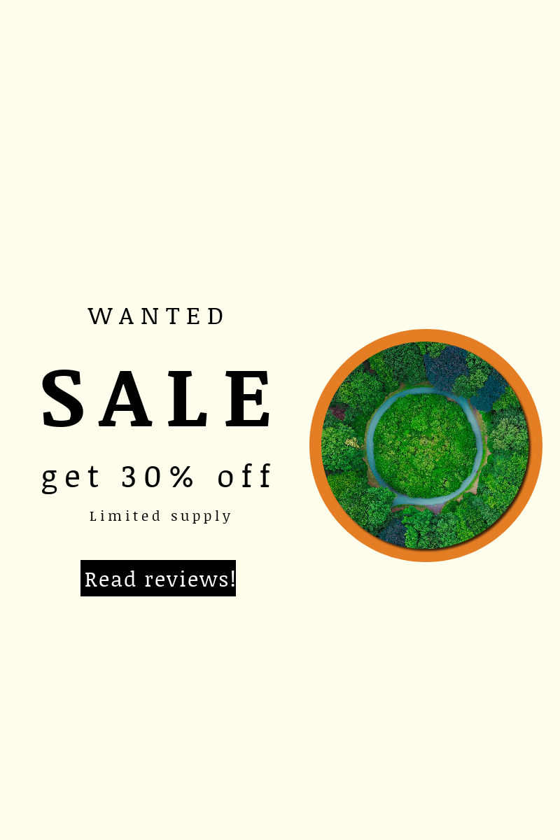 Road,                Topview,                Forest,                Drone,                Roundabout,                Trees,                Green,                Ecology,                Leaves,                Tree,                Circle,                Circular,                Banner,                 Free Image