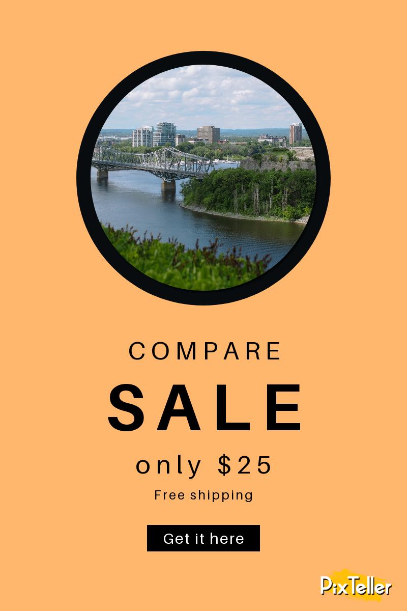 Estate,                Panorama,                Skyline,                River,                Bank,                Bridge,                City,                Sky,                Water,                Resources,                Waterway,                Real,                Banner,                 Free Image