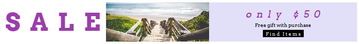 De, Coast, Madera, Paisaje, Shadow, Shore, Escalera, Stairs, Sunlight, Beach, Sand, Platform, Sea,  Free Image