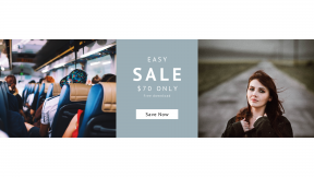 FullHD image template for sales - #banner #businnes #sales #CallToAction #salesbanner #lady #face #seat #positive #player