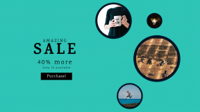 FullHD image template for sales - #banner #businnes #sales #CallToAction #salesbanner #like #construction #magic #boss #coffee #frozen #metalurgy #looking #ring #farming
