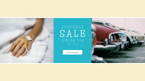 FullHD image template for sales - #banner #businnes #sales #CallToAction #salesbanner #young #wet #headlamp #healthcare #iv #sickness #girl #old #classic #puddle