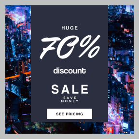 Image design template for sales - #banner #businnes #sales #CallToAction #salesbanner #hd #background #cityscape #screen #wallpaper #wallpapers
