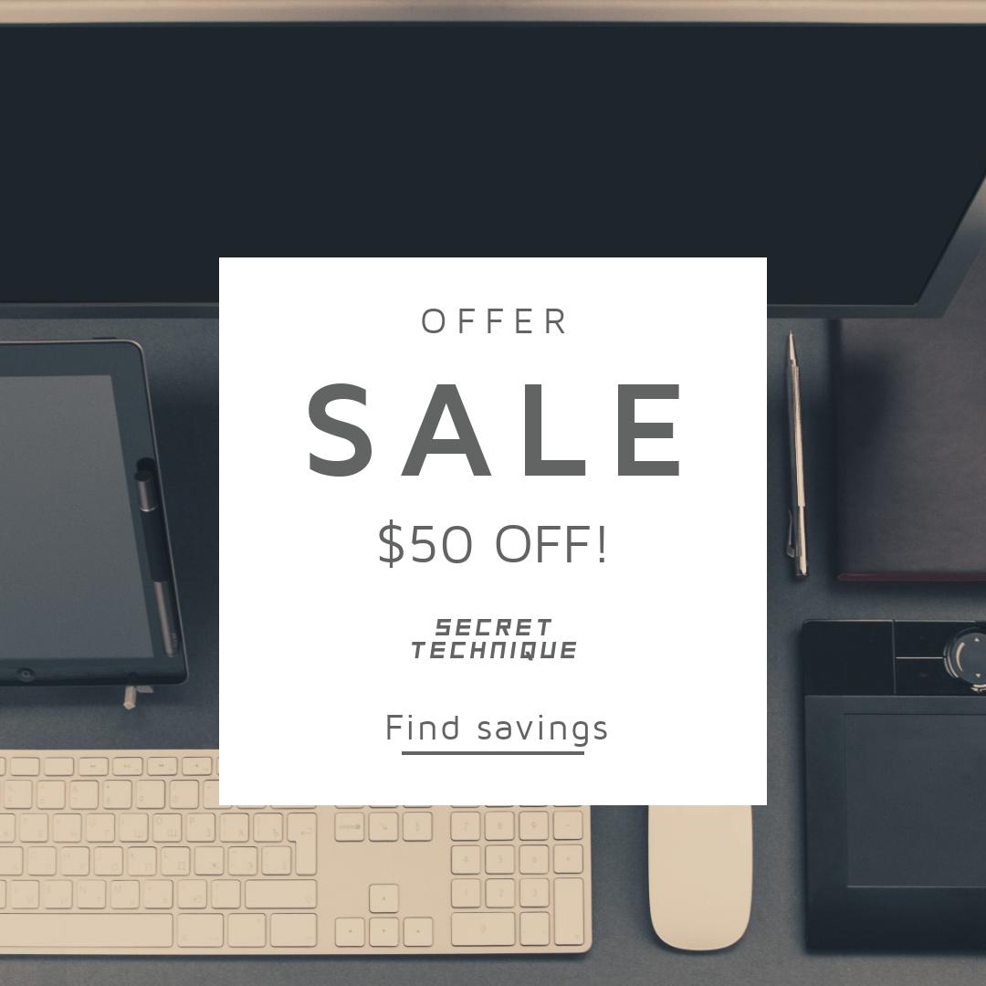 Notebook,                Desk,                Corporate,                Keyboard,                Desktop,                Computer,                Mouse,                Tablet,                Stuff,                Iphone,                Organized,                Wallet,                Mac,                 Free Image