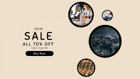 FullHD image template for sales - #banner #businnes #sales #CallToAction #salesbanner #energy #business #night #time #city #wrist #laptop