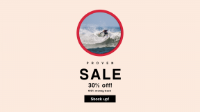 FullHD image template for sales - #banner #businnes #sales #CallToAction #salesbanner #surfing #ocean #circle #surfer #action #black #shape #geometrical #surf #huntington