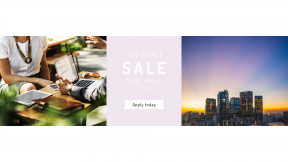 FullHD image template for sales - #banner #businnes #sales #CallToAction #salesbanner #tablet #architecture #los #beverage #economy #clock #urban #downtown