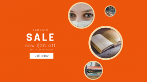 FullHD image template for sales - #banner #businnes #sales #CallToAction #salesbanner #office #laptop #business #coffee #pile #apple #digital #creative #facebook #person