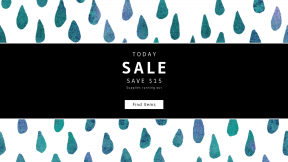 FullHD image template for sales - #banner #businnes #sales #CallToAction #salesbanner #design #font #turquoise #blue #teal #aqua #green #pattern #line #azure