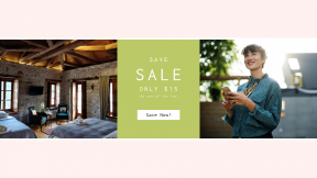 FullHD image template for sales - #banner #businnes #sales #CallToAction #salesbanner #phone #interior #brick #online #business #bedroom #technology