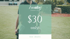 FullHD image template for sales - #banner #businnes #sales #CallToAction #salesbanner #shooter #male #event #videography #filmmaking #person #grass #photographer #gear
