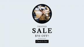 FullHD image template for sales - #banner #businnes #sales #CallToAction #salesbanner #clip #black #laptop #hands #arm #deal #stack