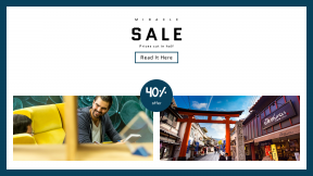 FullHD image template for sales - #banner #businnes #sales #CallToAction #salesbanner #shopping #sales #public #outlet #neighbourhood #smile #over