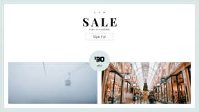 FullHD image template for sales - #banner #businnes #sales #CallToAction #salesbanner #sign #lifestyle #person #sky #exposure #festive #movement #transport