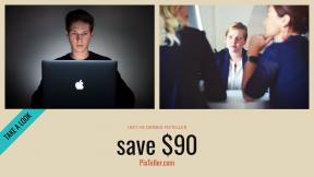 FullHD image template for sales - #banner #businnes #sales #CallToAction #salesbanner #adult #laptop #mac #galaxy #dark #blur #olhar #talk