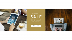 FullHD image template for sales - #banner #businnes #sales #CallToAction #salesbanner #person #internet #table #computer #male #floor #girl #hardwood #boss