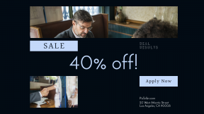 FullHD image template for sales - #banner #businnes #sales #CallToAction #salesbanner #business #notebook #afro #cup #businesswoman #african #strategy #success