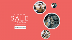 FullHD image template for sales - #banner #businnes #sales #CallToAction #salesbanner #shorts #suit #strategy #arm #team #communication #person #agreement #business #dance