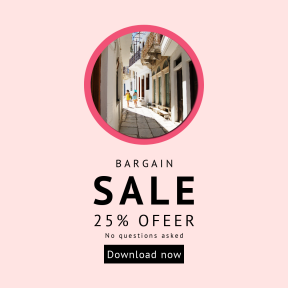 Image design template for sales - #banner #businnes #sales #CallToAction #salesbanner #path #travel #shadow #holiday #beauty #vacation #shade #summer