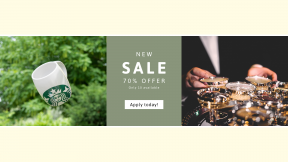 FullHD image template for sales - #banner #businnes #sales #CallToAction #salesbanner #hand #good #wallpaper #wine #tray #time #vibe #coffee #floating #bar