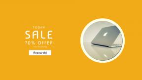FullHD image template for sales - #banner #businnes #sales #CallToAction #salesbanner #macbook #webdesigner #software #code #keyboard #computer